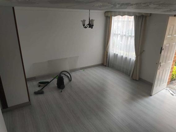 Se Vende Casa Modelia Bogota D.c Id: 8861