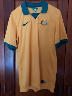 Jersey Australia Mundial 2014