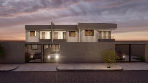 Imagem 1 de 4 de Casa Duplex À Venda, 3 Quartos, 1 Suíte, 2 Vagas, Itapoã - Belo Horizonte/mg - 2345