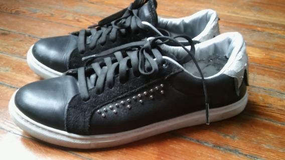 Zapatillas Rapsodia