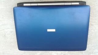 Laptop Toshiba P25-sp520 Para Reparar O Refacciones.