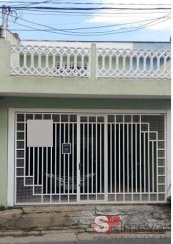 Casa - Sb894 - 34597467