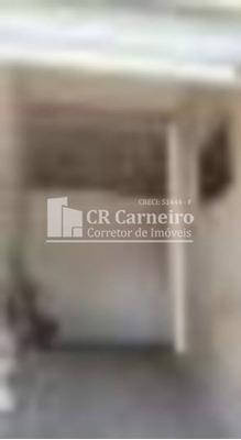 Salão Para Locação No Bairro Cangaíba, 160 M, A 80 Metros Da Av Cangaiba - 1279
