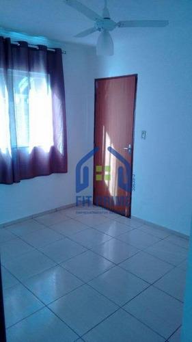Casa Com 4 Dormitórios À Venda, 214 M² Por R$ 300.000 - Loteamento Altos Do Higienópolis - Catanduva/sp - Ca0982