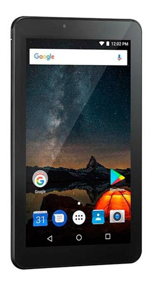 Tablet Multilaser M7s Plus 16gb Wifi Bluetooth Oferta Loi