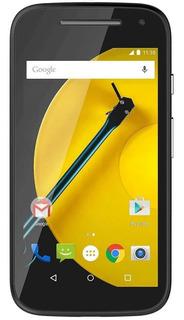 Celular Motorola Moto E Xt1514
