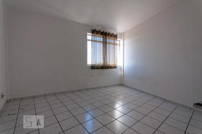 Studio No 16º Andar Com 1 Dormitório - Id: 892933859 - 233859