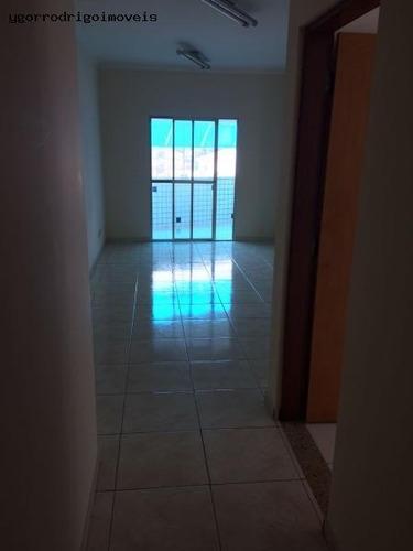 Imagem 1 de 11 de Comercial Para Locação Em Guarulhos, Vila Galvão, 2 Dormitórios, 1 Banheiro, 1 Vaga - 1874ok_1-834430