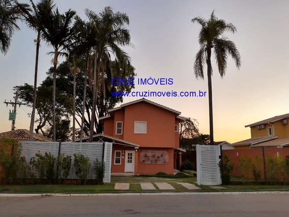 Casa - Ca00841 - 67631324