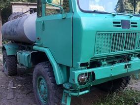 Iveco Fiat Pm16