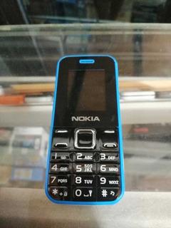 Celulares Replica Nokia