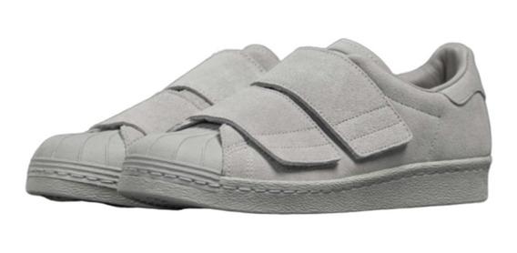 Zapatillas adidas Originals Superstar 80s Cf W