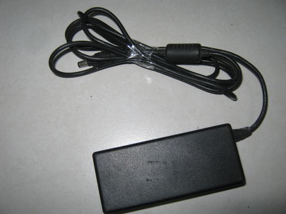 Fonte Carregador Original Notebook Lenovo 20 V 3,25 A