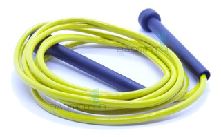 Corda Pular - Treino Funcional Crossfit Speed - Acte Sports
