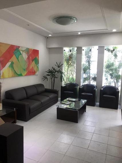 Casa Em Madalena, Recife/pe De 304m² Para Locação R$ 7.500,00/mes - Ca559911