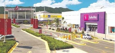 Pabellón Ecatepec Renta Local Lff10 De 38.85 A $10,000.00
