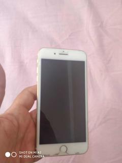 iPhone 7 Plus 32 Gb Na Garantia