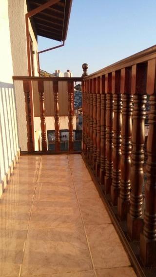 Casa Mogi Moderno Mogi Das Cruzes Sp Brasil - 560