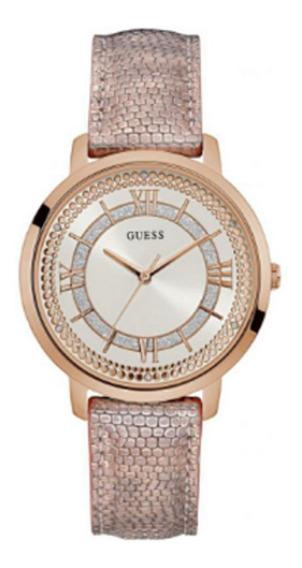 Relógio Guess Feminino 92635lpgdrc8 0
