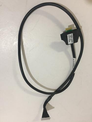 Cabo(bateria) Controladora Smart Array Pn 458943-003