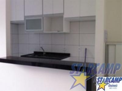 Ref.: 1505 - Apartamento Em Osasco Para Venda - V1505