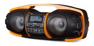 Rca Rsnuke Boombox Parlante Bluetooth 450w Ahora 12