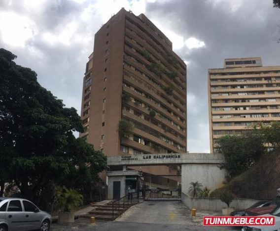 Apartamentos En Venta El Marques 19-16907