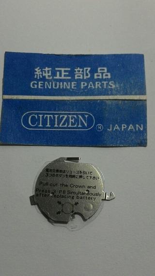 Suporte Da Bateria Para Relógio Citizen C500 Ou Jp1060