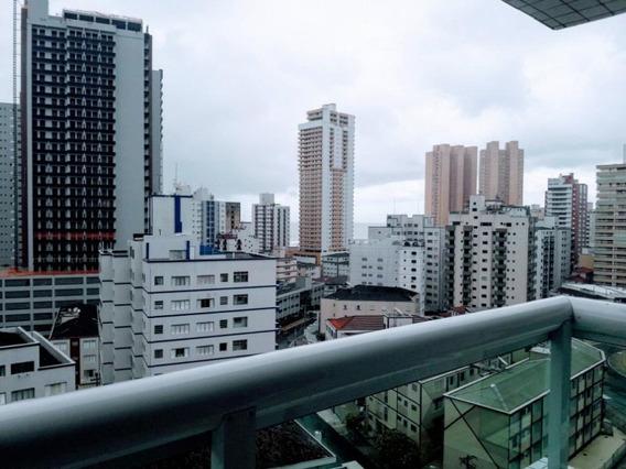 Apartamento - Ap1556 - 34957940