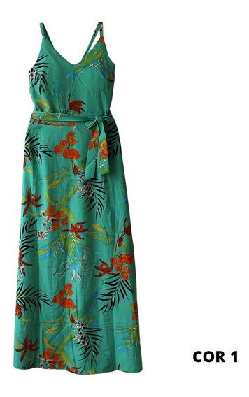 Vestidos Roupas Femininas Online Simples Soltinhos 2759