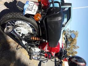 Moto Baja 2018