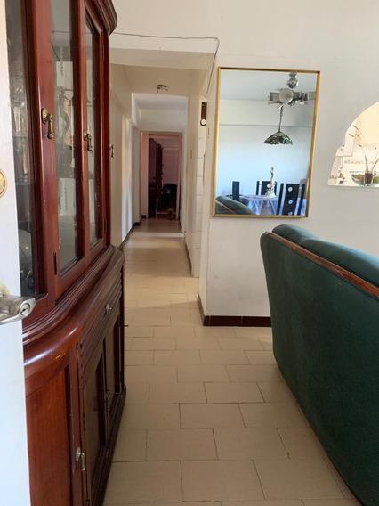 Apartamento Isla De Coche Nueva Esparta