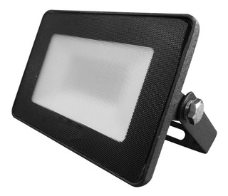 Reflector Led Exterior 30w Proyector Multiled Alta Potencia Ip65 Apto Intemperie