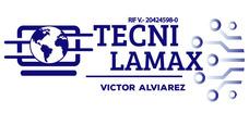 Internet Dedicado Simetrico Fibra Optica San Cristobal