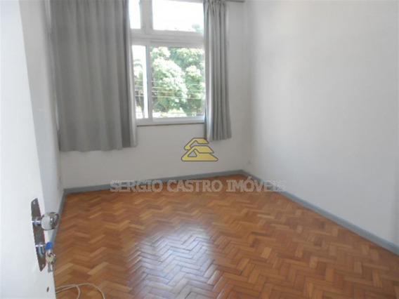 Apartamento - Ref: Scv4151