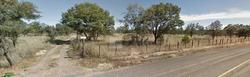 Terreno Habitacional En Venta En Victoria De Durango, Durango, Durango