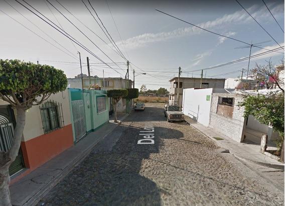 Av Se Vende Bonita Casa En Lomas De San Pedrito, Querétaro