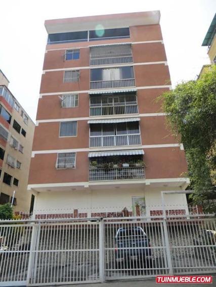 Apartamentos En Venta Ms Mls #19-10990 --------- 04120314413