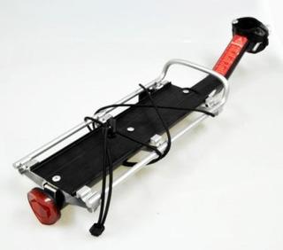 Porta Paquete Bici Rod R26 A29 Wkns Comp Freno Disco Max 9kg