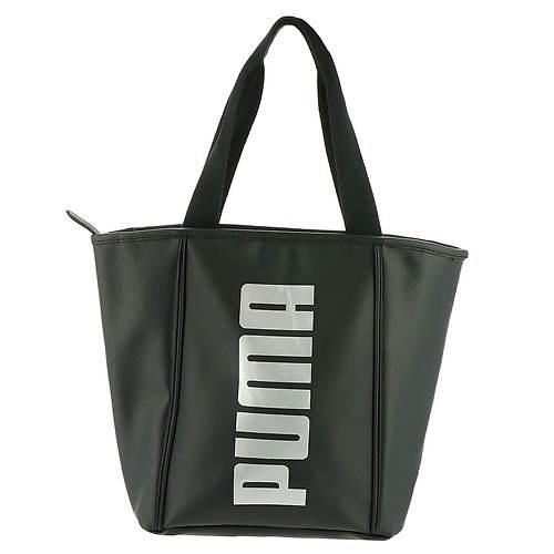 Bolsa Puma Original Importada