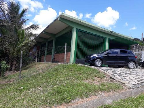 Imagem 1 de 30 de Vendo Chácara 30.000 M² Morungaba Com Casas, Nascente, Lago Piscina, Pasto. - Ch00018 - 33766655