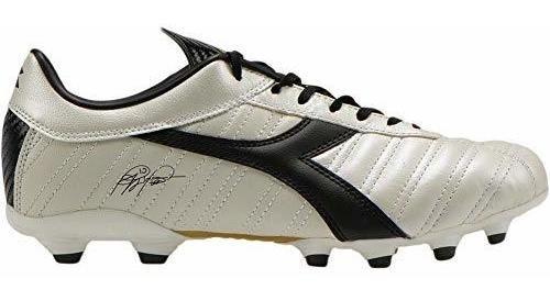 zapatos de futbol diadora en mexico imagenes