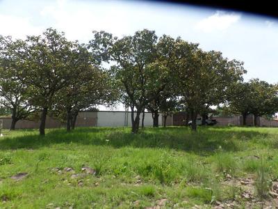 Terrenos Ejidales Baratos En Jalisco 20 Min. De Guadalajara