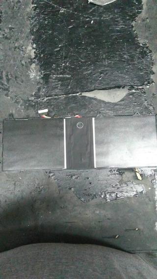 Bateria De Notebook Samsung Xe500c12