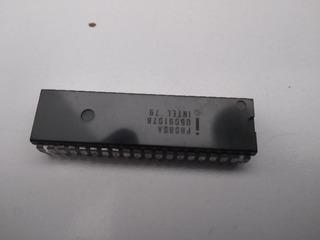 Amplificador Integrado P8080a