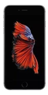 iPhone 6s Plus 16gb Original Apple - Vitrine