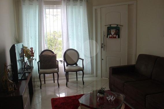 Casa Na Ponta De Baixo - São José - 29-im195398