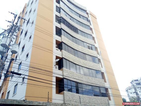 Apartamentos En Venta Sonny Bogier * Bs. 85.000