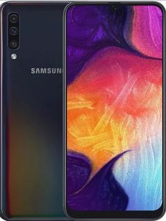 Samsung A 50 Original 64 Gb, 4 Gb Somos Mercadolíder