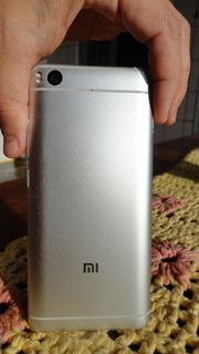 Xiaomi Mi 5s P/ Peças Tela, Display, Bateria, Câmeras, Etc